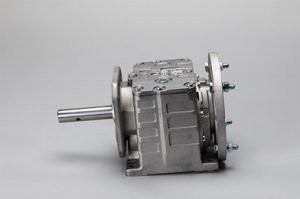 Gearbox for Auger Power Unit - 50rpm