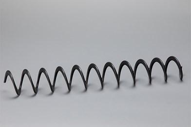 75mm Flex Auger