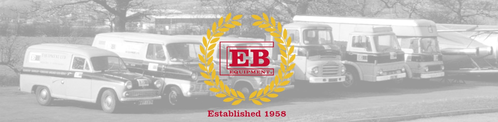 eb equipment